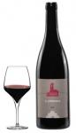 IL CAMPANILE 2016 – IGT červené víno z Umbrie