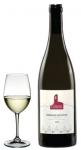 TREBBIANO SPOLETINO 2018 – IGT biele víno z UMBRIE